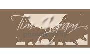Tim Ingram Photography